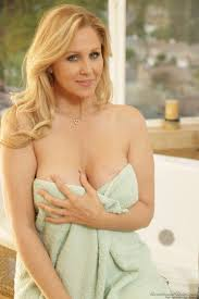 201 best julia ann images on Pinterest