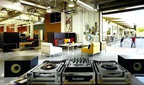 inspiring innovative office. Simple Innovative Office Space Ideas Creative Patio Furniture Teestone Co Throughout Inspiring Innovative T