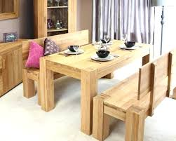 corner dining furniture. Booth Dining Table Small Size Of Full Furniture Bench Corner And .