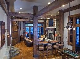 home furniture interior design. Rustic Lodge Living Room Furniture Ideas Home Decor Beach House Interior Design A