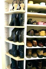 hat organizer ideas storage large size of closet shoe cabinet diy rack for wall hat organizer