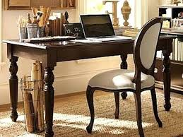 desk um size of office furniturewriting desks for small spaces canada on furniture design ideas