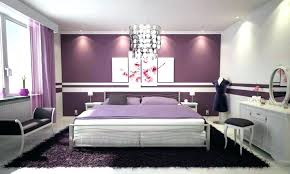 paint color combinations for bedrooms bedrooms colors design bedroom color scheme ideas bedroom wall colors ideas