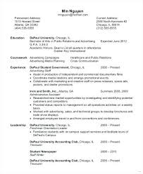 Fitness Instructor Resume Unique Fitness Instructor Resume Objective Personal Trainer Sales Sample