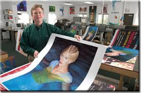 We print a4, a3, a2, a1 and a0 posters from your artwork. Poster Printing Large Format Printing Megaprint
