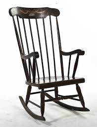 full size of dinning room furniture windsor rocking chair windsor chair styles windsor chair seat
