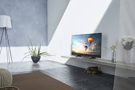 50 inch TV Reviews \u2013 (Updated 2019) Best Guide for 49 4K TVs Sale Buy a 49\u2033 or 50\u2033 Smart, Flat Screen Television with Confidence! Inch - 48 \u0026 50\