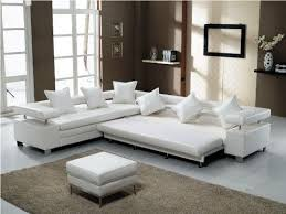 161 best Leather Sectional Sofas images on Pinterest