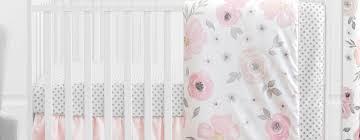 baby bedding shower gifts crib