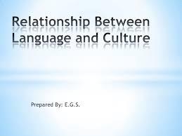 relationshipbetweenlanguageandculture phpapp thumbnail jpg cb