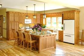 craftsman style pendant lighting mission style kitchen cabinets by crown point craftsman style outdoor pendant lighting