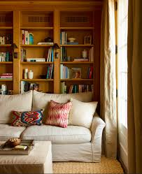 home office bookshelves. Bookcases Are Key, Not Only Because I Have So Many Books, But Also Find It A Wonderful Place To Share My Current And Past Interests With Everyone Who Home Office Bookshelves