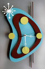 Country Kitchen Wall Clocks 25 Best Ideas About Kitchen Wall Clocks On Pinterest Clocks