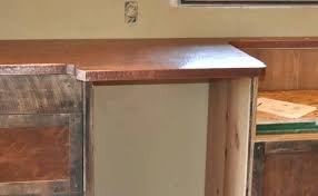 hammered copper countertops hammered copper how to make hammered copper countertops hammered copper countertops