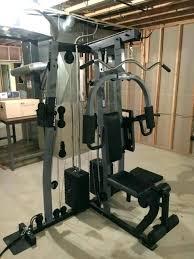 Weider Exercise Bench Weight Bench Weider Weight Bench Combo