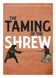 best taming of the shrew poster ideas images  poster the taming of the shrew essay topicsliteraturesample