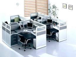 large size of compact office desks design decoration for furniture 9 small home workstations desk espresso