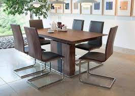 extending dining table and 4 chairs santos extending dining table 4 chairs