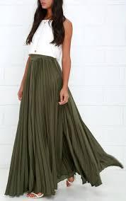 Gorgeous maxi skirts outfits ideas Pencil Skirt Nice 60 Gorgeous Maxi Skirts Outfits Ideas Httpviscaweddingcom2018 Pinterest 60 Gorgeous Maxi Skirts Outfits Ideas Womens Fashion Skirts