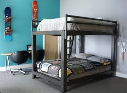 queen and full bunk bed best twin over luxury size \u2013 iheartphotobooth.info
