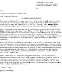 The     best Cover letter teacher ideas on Pinterest   Application     Mediafoxstudio com Project Connect Basic PC Applications Session Cover Letter Sample For Uk  Visa Application Free Online ResumeVisa