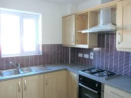kitchen new purple wall tiles taste l tile s grey ideas gray cabinets white best on subway glass backsplash with countertops