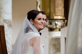 wedding makeup sacramento ca ernesto robledo makeup artist 916 501 5932