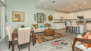 Interior Design San Jose Ca Samuel Spinella Presents 88 N Jackson St Unit 122 San Jose Ca
