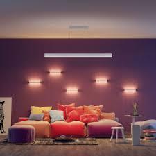 Настенный <b>светильник Odeon Light</b> Stravi 3810/24WL купить в ...
