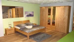 200 Cm Schlafzimmer X 2 Bett 180 Mit Collection Partnerring Fjktl1c3