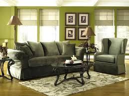 decorating green walls living room wall decor ideas living room ideas green walls coma frique studio