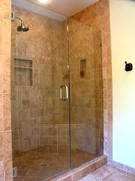 bathroom showers without doors walk in bathroom shower ceramic tiled walk in shower designs bathroom walk bathroom showers without doors walk