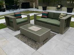 Garden Rattan Sofa Uk Rattan Garden Furniture Clearance Sale Uk