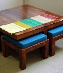 dining table too low low budget dining table where to low dining table low dining tables japanese