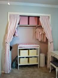 koala baby closet organizer home design ideas
