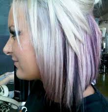 hair colour ideas for short hair 2015. short hair colors 2014 colour ideas for 2015 r