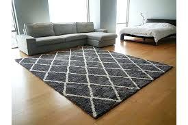 large area rugs large area rug large area rugs target