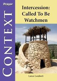 online shop christian friends of intercession called to be watchmen
