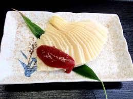 「筍料理画像」の画像検索結果