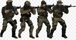 counter strike source theme counter strike source battlefield 4 counter strike global