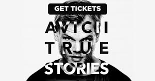 <b>Avicii</b>: <b>True</b> Stories: Home | Piece Of Magic
