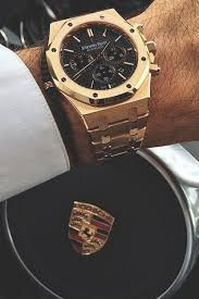 17 best ideas about luxury watches for men stylish audemars piguet x porsche not really any more g than that watches are my