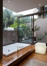 10 Spa Bathroom Design Ideas   Spa inspired bathroom, Spa and ...