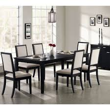 glass dining room set. Full Size Of Dinning Room:dining Tables For Small Spaces That Expand Round Glass Dining Room Set