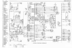 ford truck technical drawings and schematics within 1969 f100 1970 Ford F100 Wiring Diagram f100 wiring 1969 ford escort complete electrical wiring diagram pleasing 1970 ford f100 horn wiring diagram