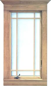 replacement window frame window frame replacement wood windows wood windows replacement windows new construction installer in