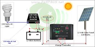 solar cell circuit page 2 power supply circuits next gr Solar Panel Wiring Diagram For Volt 5 solar charge controller connection with solar panel Solar Cell Wiring-Diagram