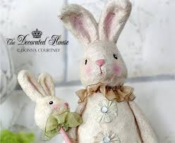 Small Picture Easter Decorating Use Home Decoration Nice Idea USEDECOR