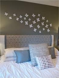 headboard wall sticker inspirational headboards headboard wall decal elegant home design beautiful