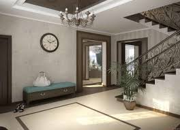 Ideas For Painting Wainscoting Interior Design Winsome Paint Wall Hallway Ideas With White